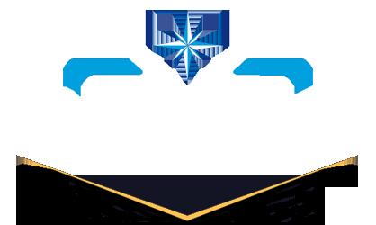 Aerodromo Los Alcores